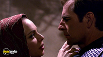 Still #2 from Star Trek: Enterprise: Series 1