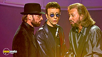 Still #5 from Bee Gees: One Night Only