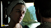A still #27 from Seventh Son with Olivia Williams