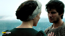 A still #25 from Seventh Son with Ben Barnes