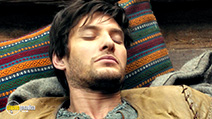 A still #20 from Seventh Son with Ben Barnes