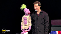 Still #3 from Jeff Dunham: All Over the Map