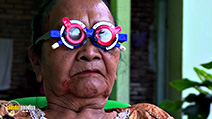 Still #3 from The Look of Silence