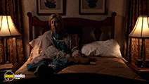 A still #16 from Insidious: Chapter 3 with Lin Shaye