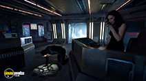 Still #2 from Dark Matter: Series 1