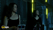 Still #4 from Dark Matter: Series 1