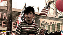 A still #2 from Born on the Fourth of July (1989)