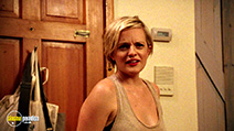 A still #7 from Listen Up Philip (2014) with Elisabeth Moss