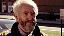 A still #4 from Listen Up Philip (2014) with Jonathan Pryce