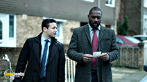 Still #2 from Luther: Series 3