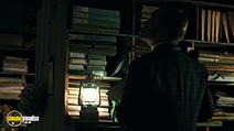 A still #8 from Ripper Street: Series 3 (2014)