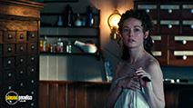 A still #2 from Ripper Street: Series 3 (2014) with Lydia Wilson