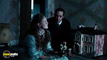 A still #6 from Ripper Street: Series 3 (2014) with Matthew Macfadyen and Anna Burnett