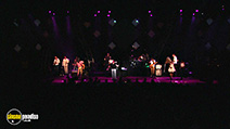 Still #5 from Simply Red: Live at Montreux 2003