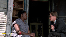 Still #2 from Mississippi Burning