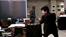 A still #42 from Dog Day Afternoon