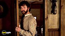 A still #58 from Deadwood: Series 1 with Sean Bridgers