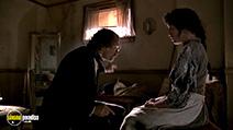A still #56 from Deadwood: Series 1