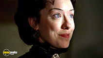 A still #52 from Deadwood: Series 1 with Molly Parker