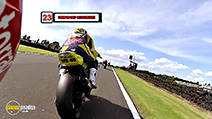 Still #2 from British Superbike: Championship Season Review: 2014