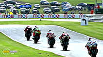 Still #3 from British Superbike: Championship Season Review: 2014