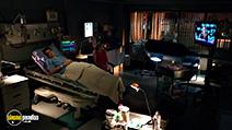 Still #3 from Arrow: Series 3