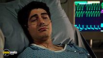 Still #4 from Arrow: Series 3