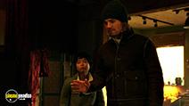 Still #7 from Arrow: Series 3