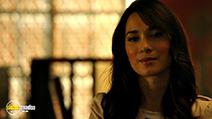 Still #8 from Arrow: Series 3