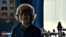 A still #51 from Jurassic World with Ty Simpkins