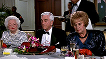 Still #5 from The Naked Gun 2 1/2: The Smell of Fear