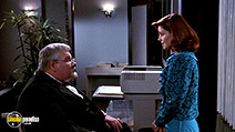 Still #7 from The Naked Gun 2 1/2: The Smell of Fear
