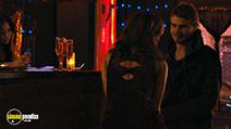 A still #8 from Simon Killer (2012) with Brady Corbet