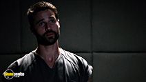Still #6 from Agents of S.H.I.E.L.D.: Series 2