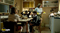 Still #2 from The Enfield Haunting