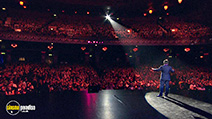 Still #3 from Michael McIntyre: Live and Laughing