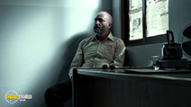 A still #2 from Rosewater (2014) with Kim Bodnia