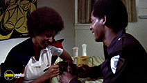 Still #1 from Coffy