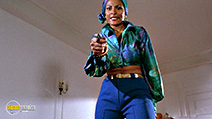 Still #2 from Coffy