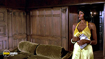 Still #3 from Coffy