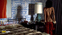Still #5 from Coffy