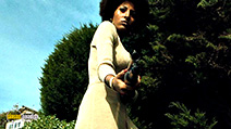 Still #6 from Coffy