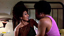 Still #8 from Coffy