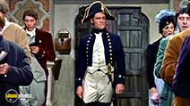 Still #5 from Captain Clegg
