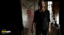 Still #6 from The Originals: Series 2