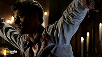 Still #7 from The Originals: Series 2