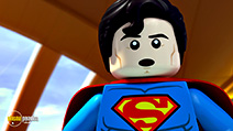 Still #6 from Lego DC Super Heroes: Justice League: Attack of the Legion of Doom!