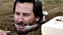 A still #2 from Knock Knock (2015) with Keanu Reeves