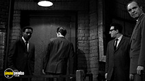 A still #29 from Sweet Smell of Success