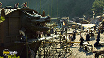 A still #8 from Roaring Currents (2014)